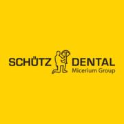 www.schuetz-dental.de