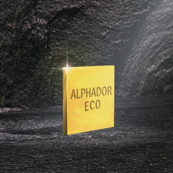 Alphador Eco