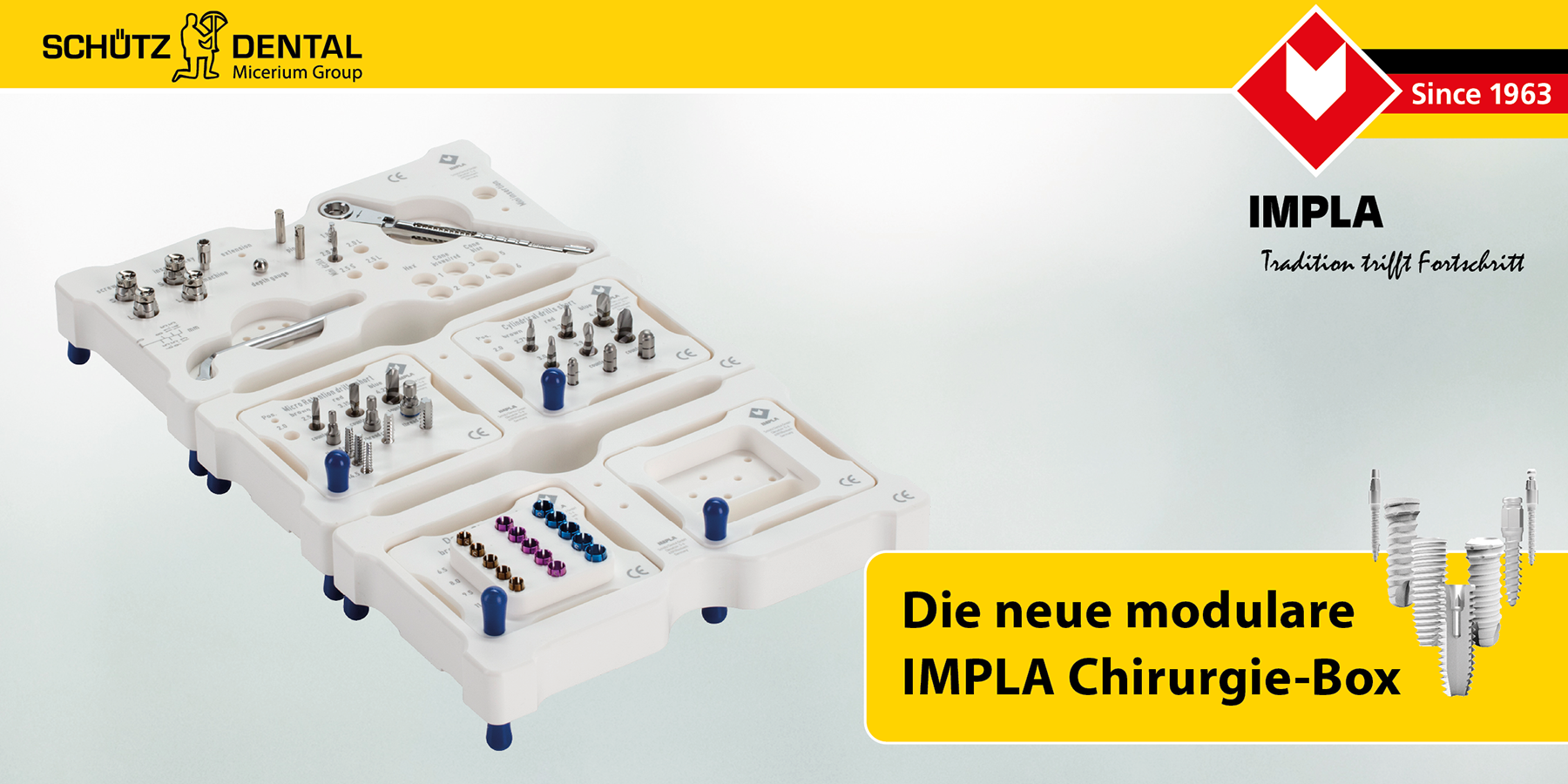 2020-08_Bild-IMPLA-Box