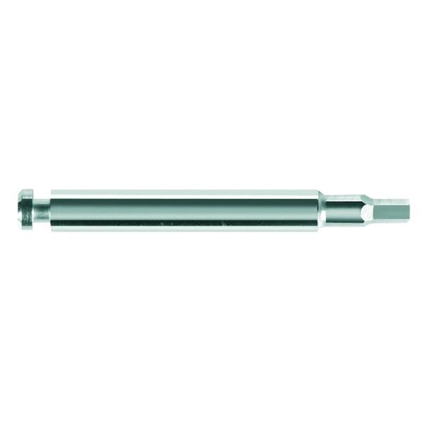 Winkelstück-Adapter SW, 1,2 mm