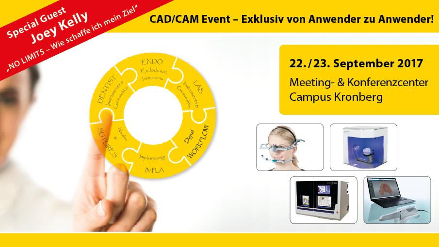 Newsseite_CADCAM_Campus-Kronberg_Joey-Kelly