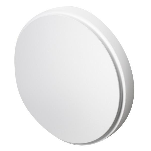 Tizian Blank 5.0 translucent