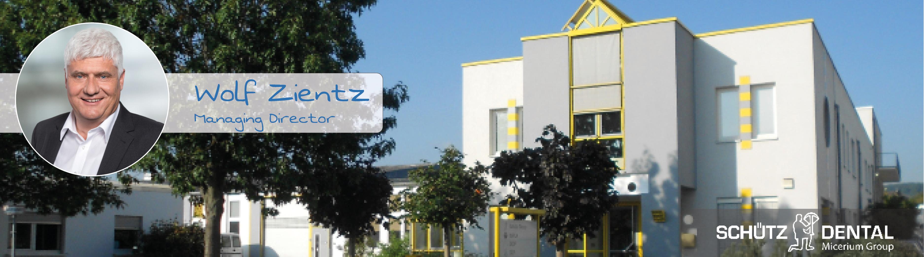 Banner-Unternehmen2