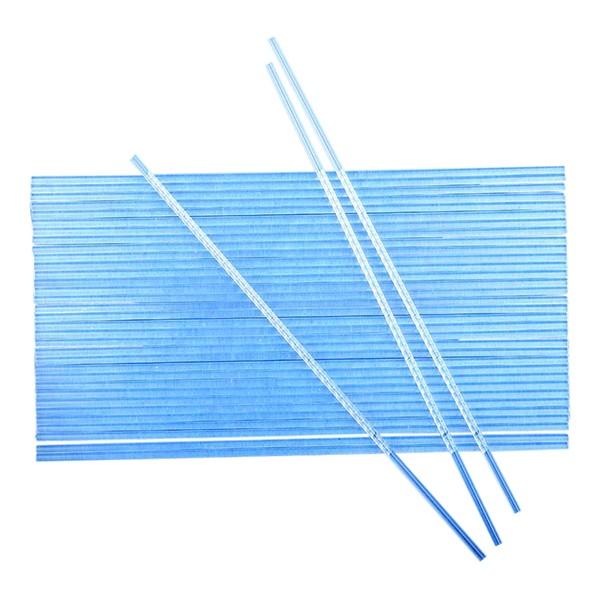 Kunststoffpins 2,5 mm, 40 Stück