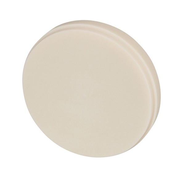 Tizian Blank PMMA 98 mm