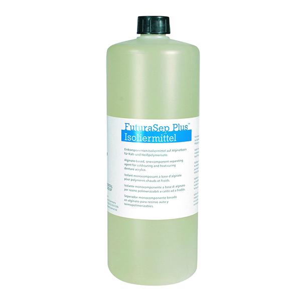 FuturaSep Plus Isoliermittel