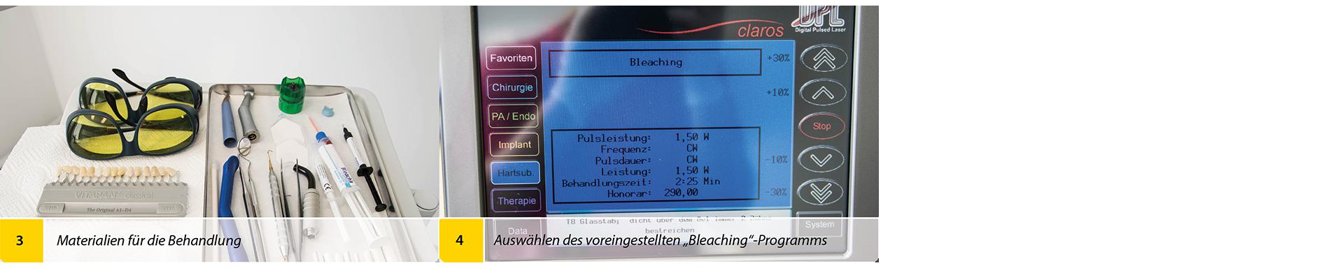 2020-04_Bleaching_Anwenderbericht_Heck_Bilder2
