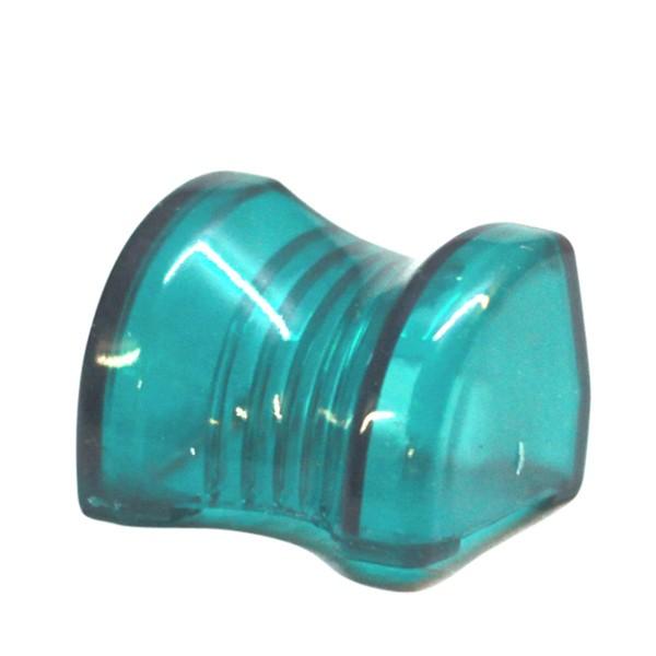 zebris Überzug Nasenspitze für Gesichtsbogen JMU-4