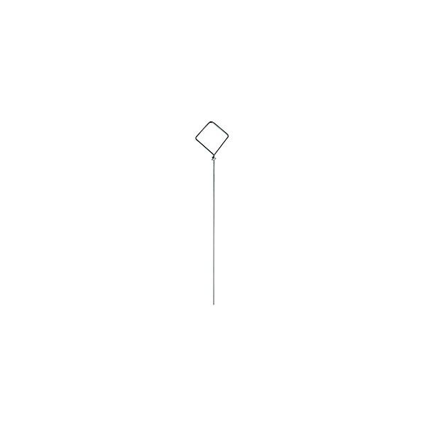Mandrin (Kühlkanalreiniger)