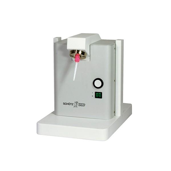 Alphamat Dosierautomat