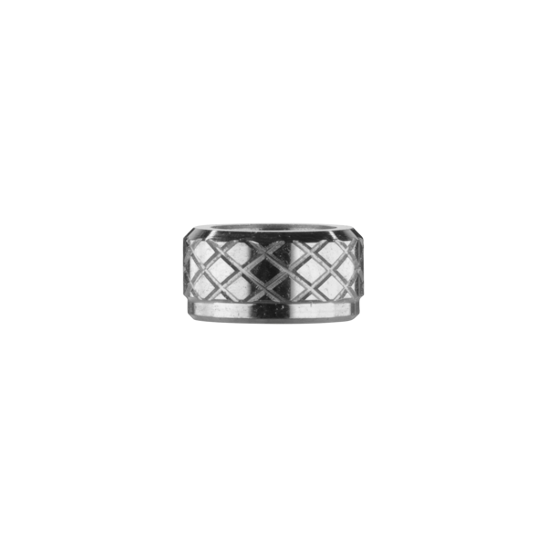 Kugelkopfmatrize inkl. O-Ring für IMPLA Mini-balltop
