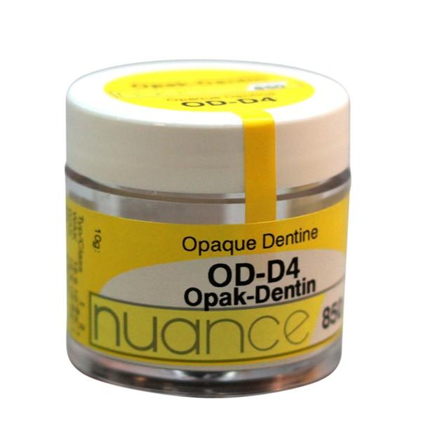 Nuance 850 Opak Dentin