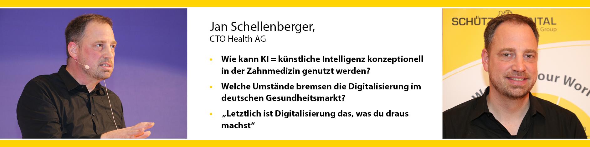 2019-12_Kronberg6
