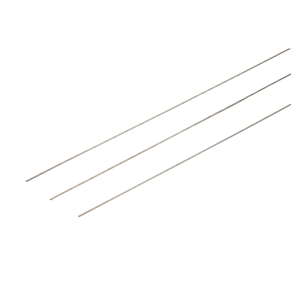 Welding wire for Elceral H