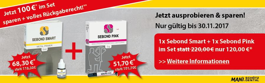 Sebond_Promotion