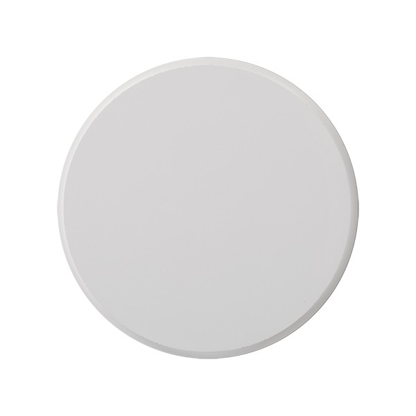 Tizian Blank High Translucent 98 mm, Zirkondioxid
