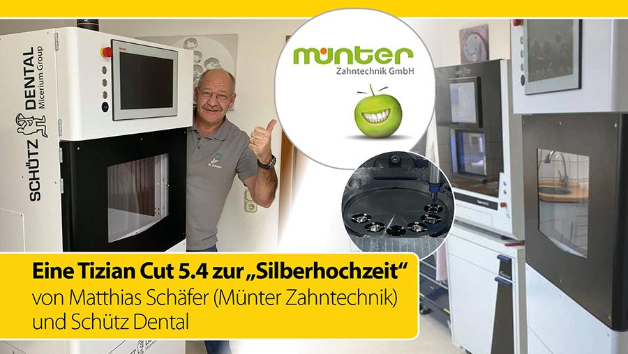 2020-03_Munter-Silberhochzeit-Bild2MV8UmmS3HGgpm