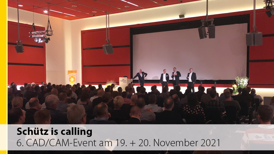 2021-08_Schuetz-is-calling-Kronberg-Ankuendigung-Titel