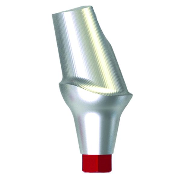 Konuskonnektor 3,3 mm für Cone Connection