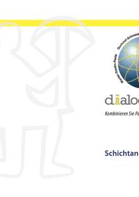 dialog Vario Schichtanleitung (Deutsch)