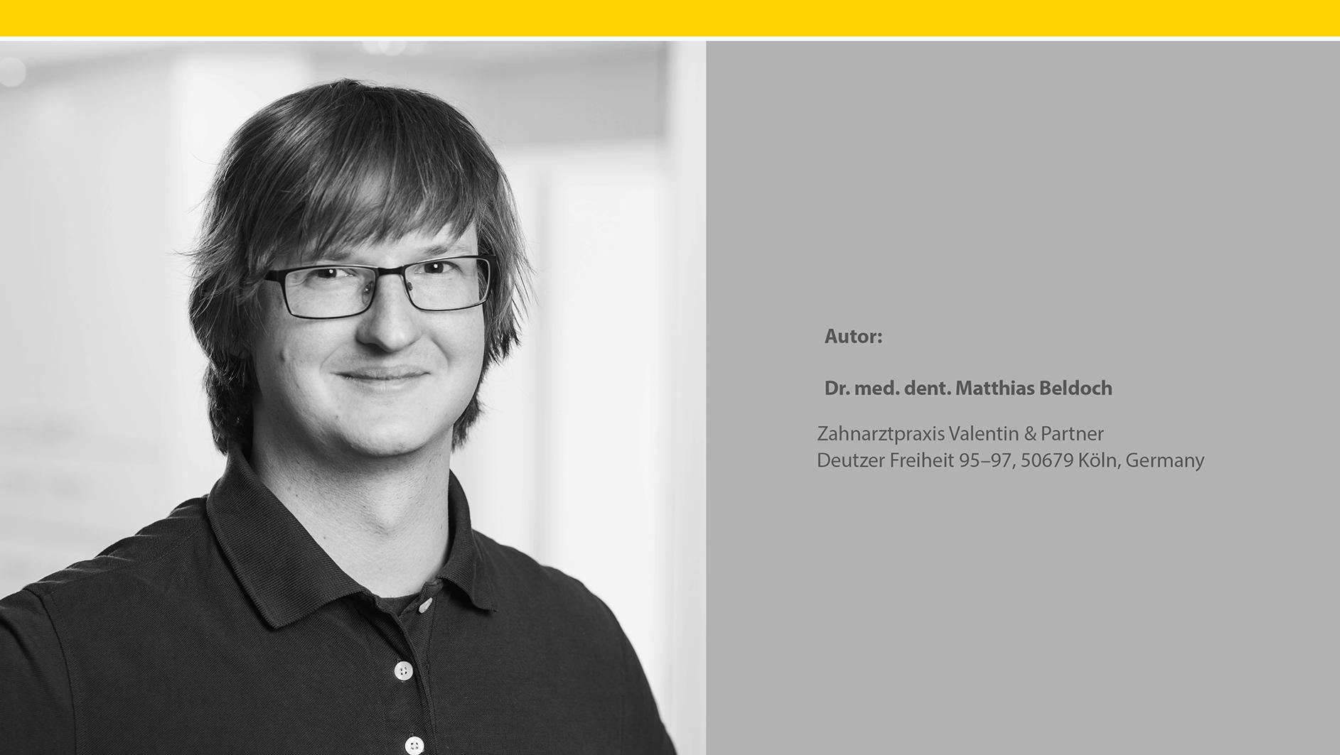 2018-08_Multi_Unit_deutsch-Autor