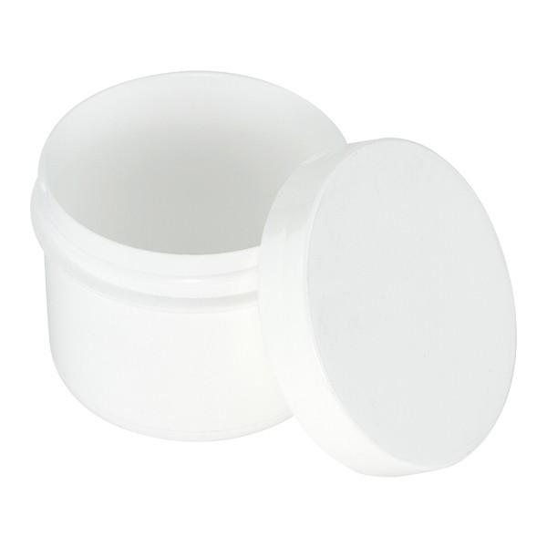 Plastikbehälter, 500 ml für MicroClean/EcoClean