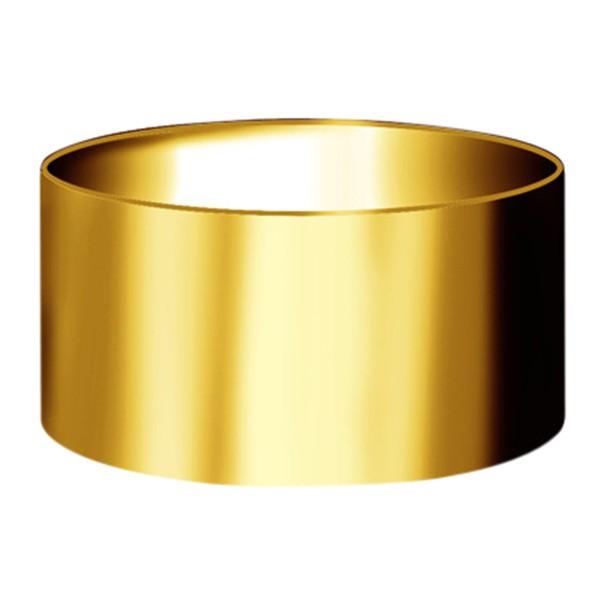 IMPLA direct Hülse Gold