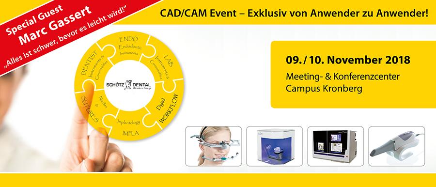 CADCAM-Campus5b7296071c0e1