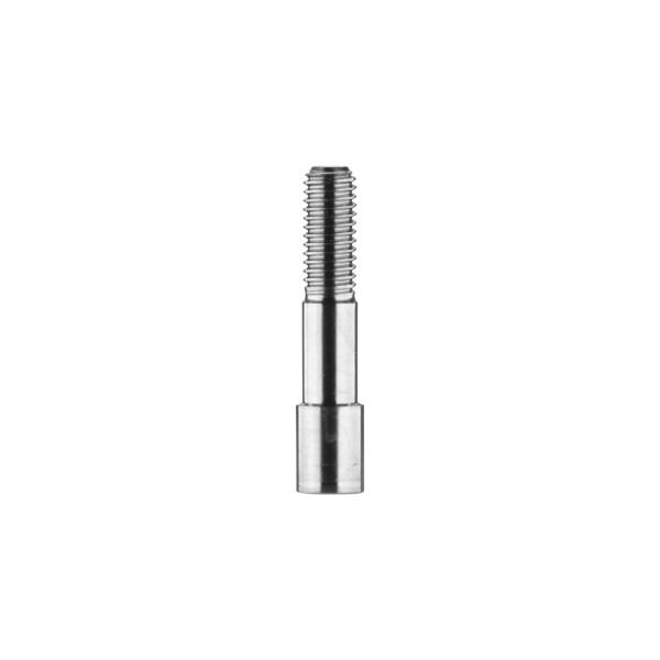 Vertikalschraube Standard / Vertikalschraube für IMPLA Direkt, GH 1,5 mm
