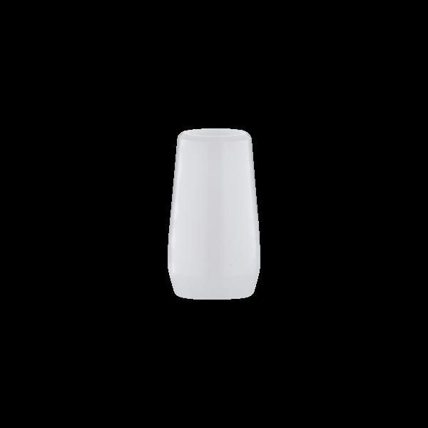 POM for mini implant contop
