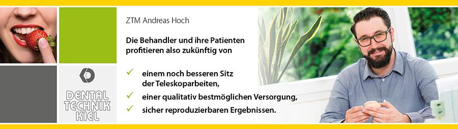 2019-07_Taktil_Dental-Technik-Kiel-Inhalt2