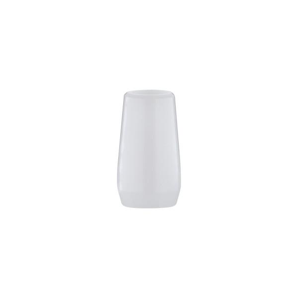 POM-Kappe für IMPLA Mini-conetop