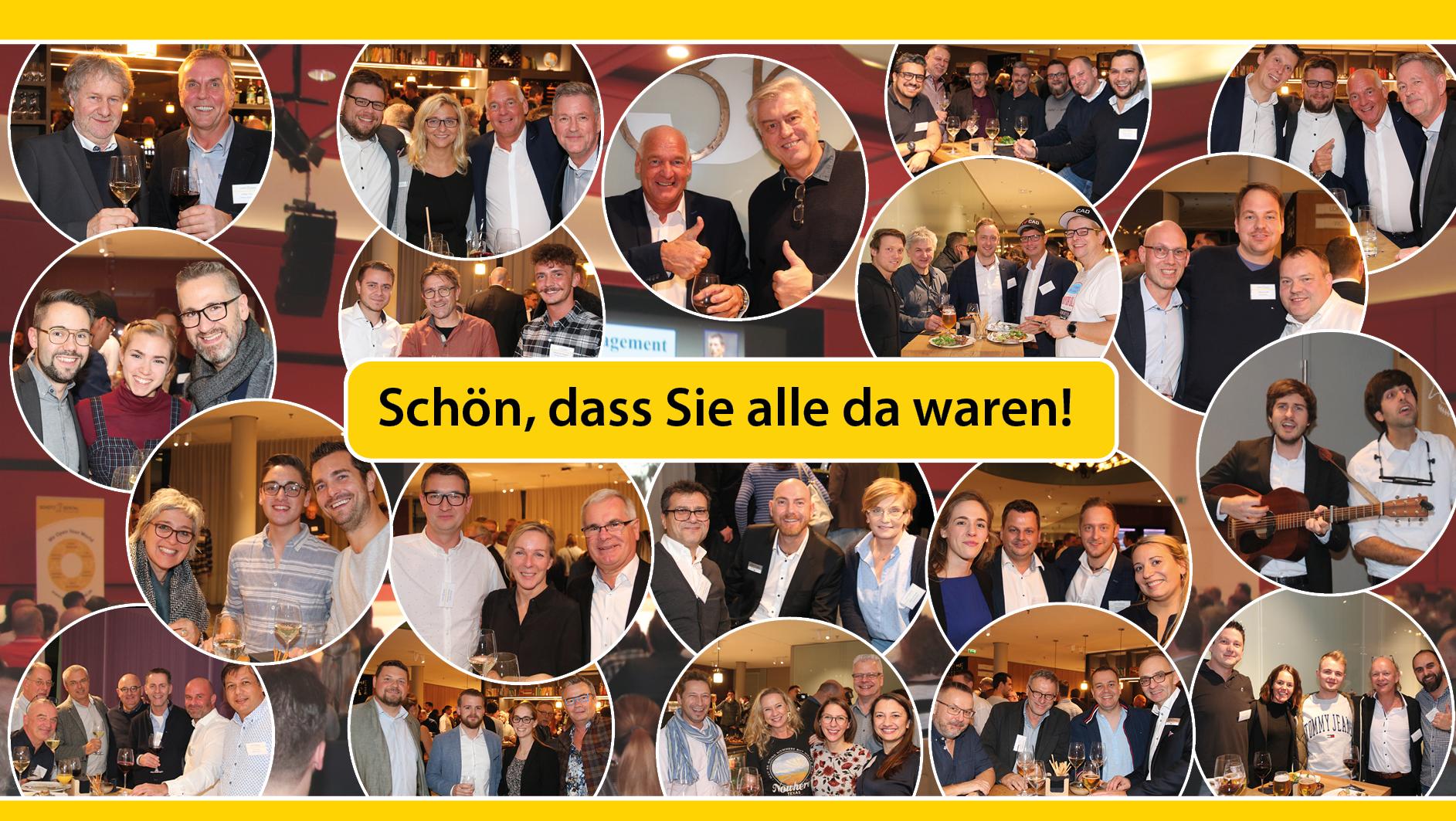 2019-12_Kronberg-Bild2