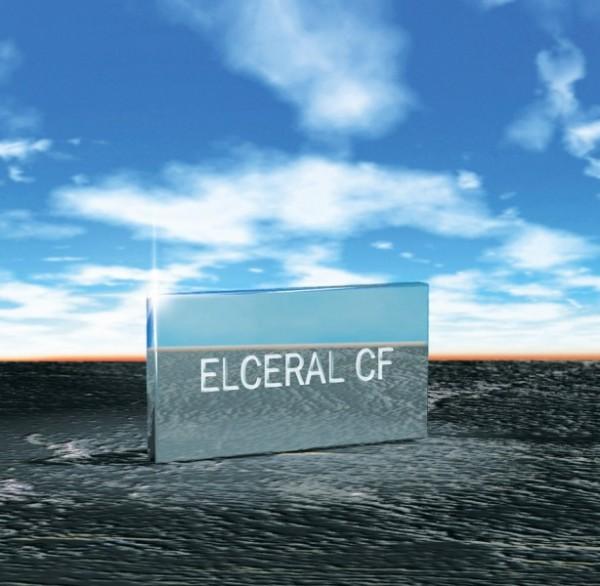 ELCERAL CF