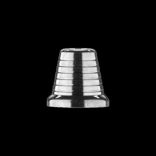 Metallhülse für Multi Unit