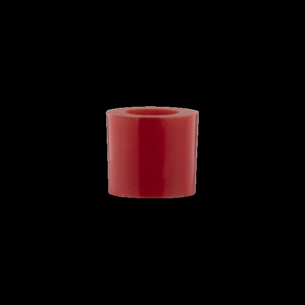 Abstand-/Platzhalter Kunststoff rot