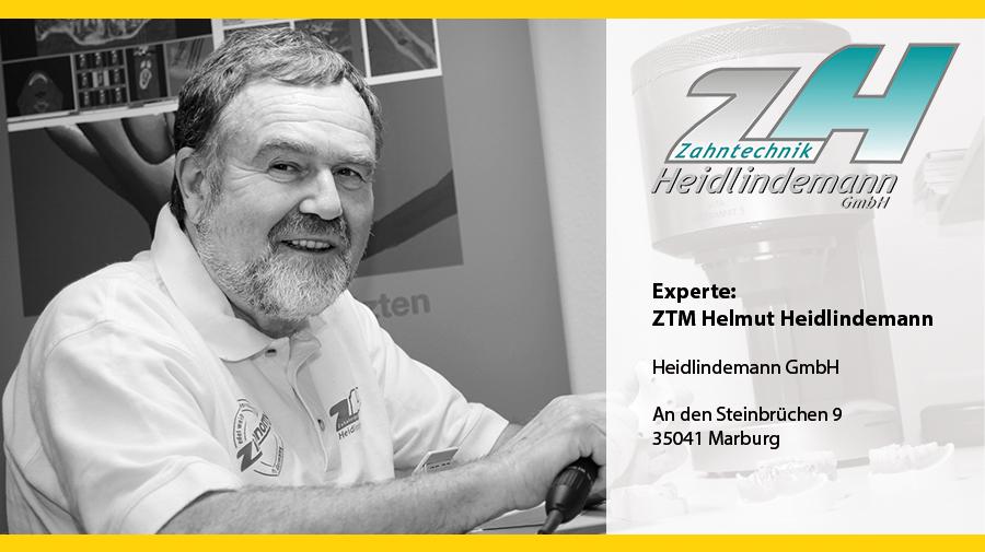 ZTM-Helmut-Heidlindemann59084178dcaff