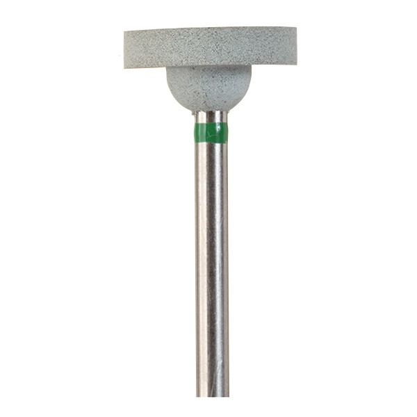 Silicone Point PA HP, 12 St., coarse grain, large