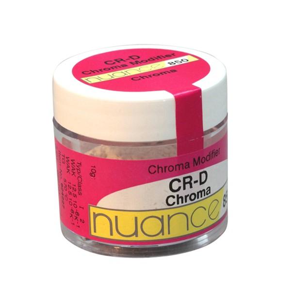 Nuance 850 Chroma, 10 g