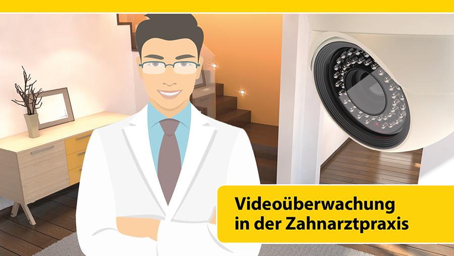 2019-07_Videouberwachung-ZA-PraxisrAhgtXSRhUpJi