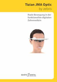 Tizian JMA Optic (Deutsch)