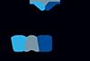 Logo_HD_ACADEMY_hoch_UZ_4c_web
