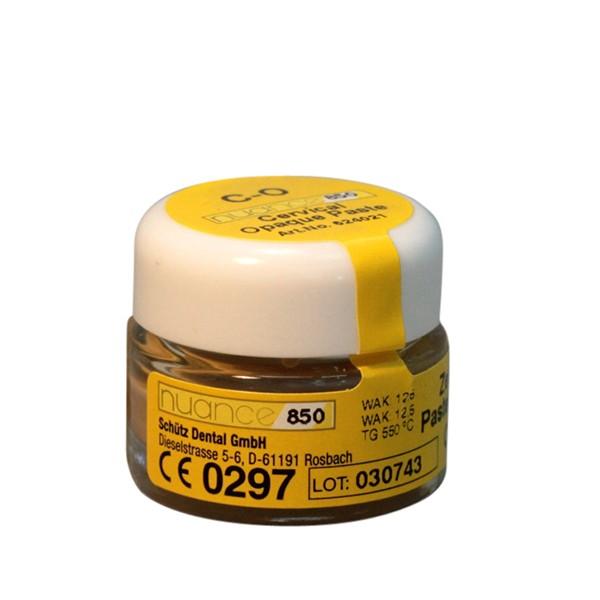 Nuance 850 Opaker, 5 g
