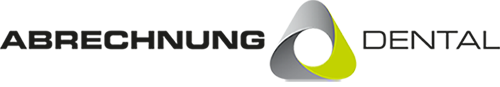logo-AD-trans-komplett-noshadow59082c10c444b