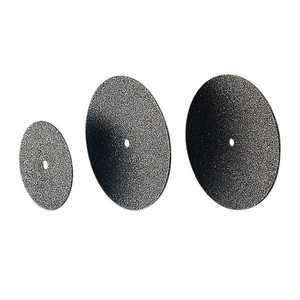 HS-Trennscheiben, superdünn, 22 x 0,3 mm