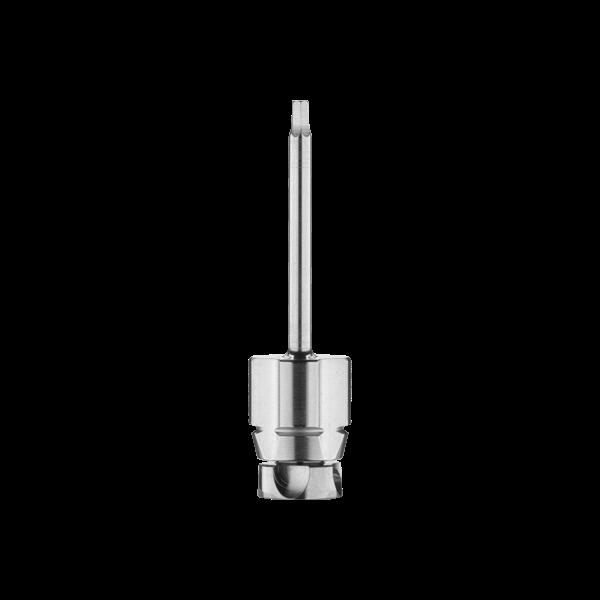 Schraubendreher SW 1,2 mm