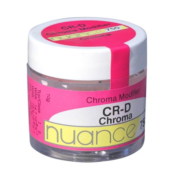 Nuance 750 Chroma, 10 g