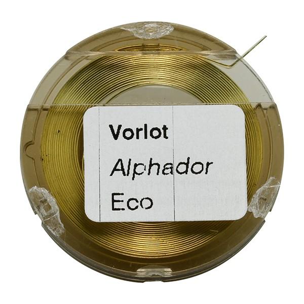 Vorlot Alphador Eco, 5 g Rolle, ohne Flussmittel