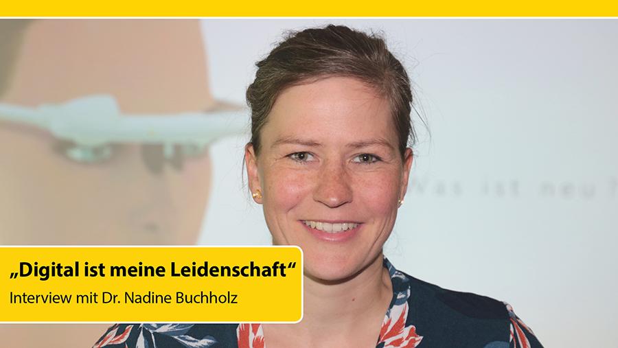 2019-10_Interview-Dr-Nadine-Buchholz