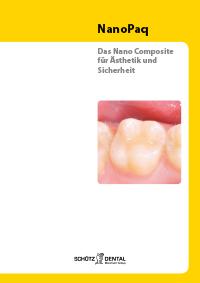 NanoPaq (Deutsch)